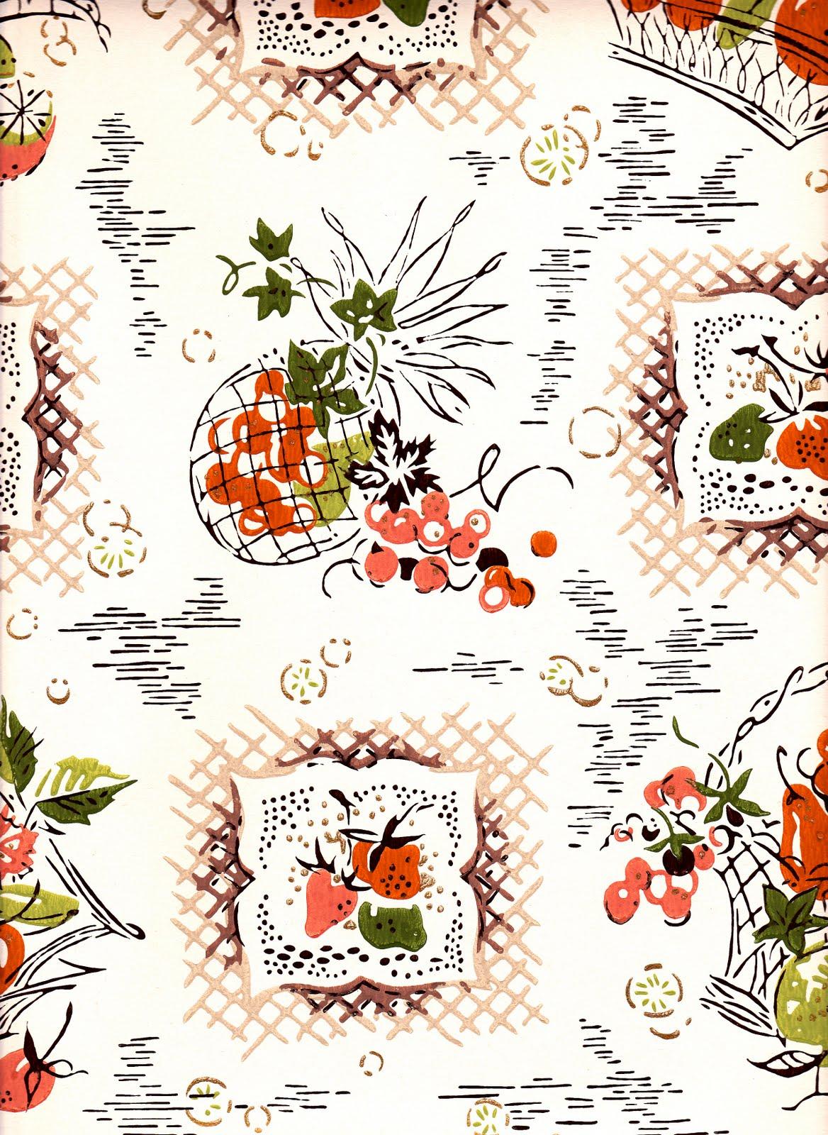 Fruit Wallpaper For Kitchen Fruit for kitchen wallpaper 1168x1600