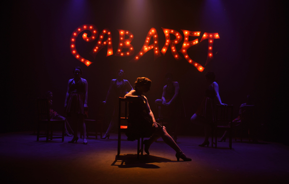 Wallpaper music theatre montreal cabaret wallpapers style 596x380