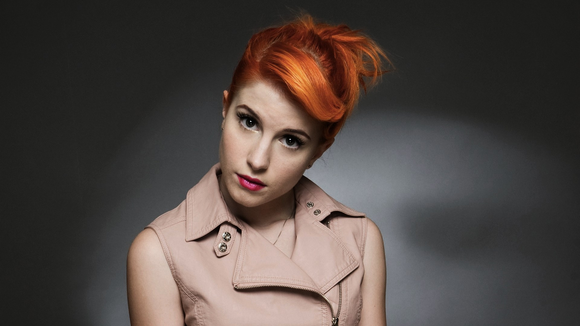 Free Download File Name Hayley Williams Hd Wallpaper