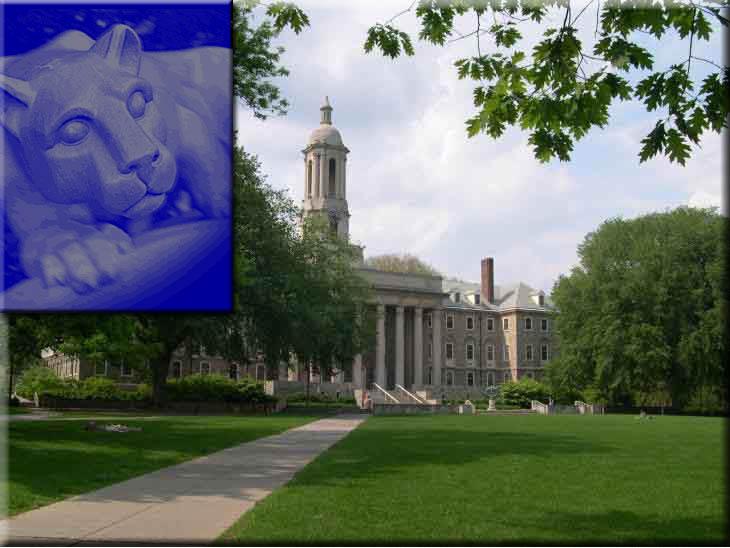 Penn State Proud   Orbinscom 730x548