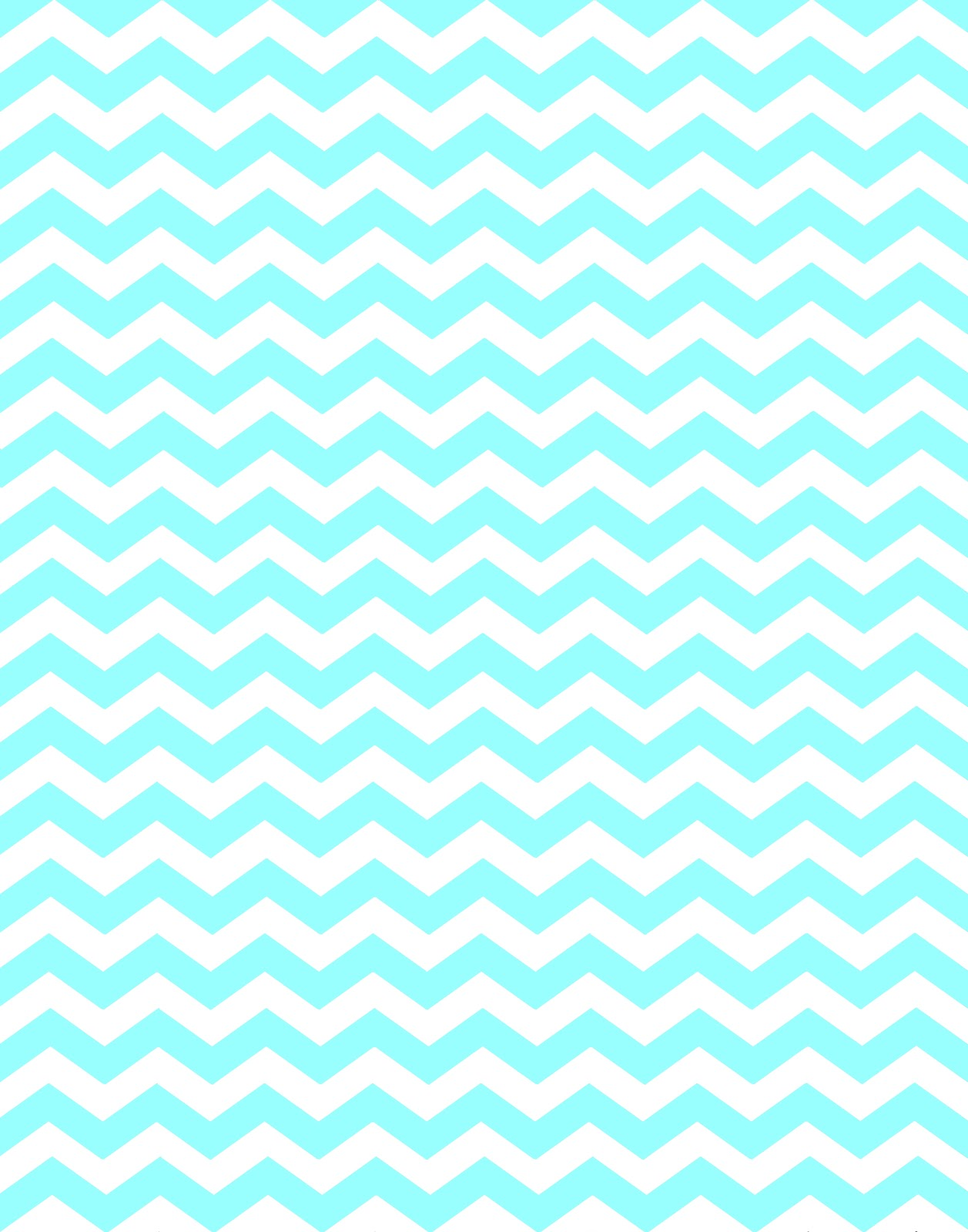 how do you mint here s 4 chevrons in mint shades which do you call 1257x1600