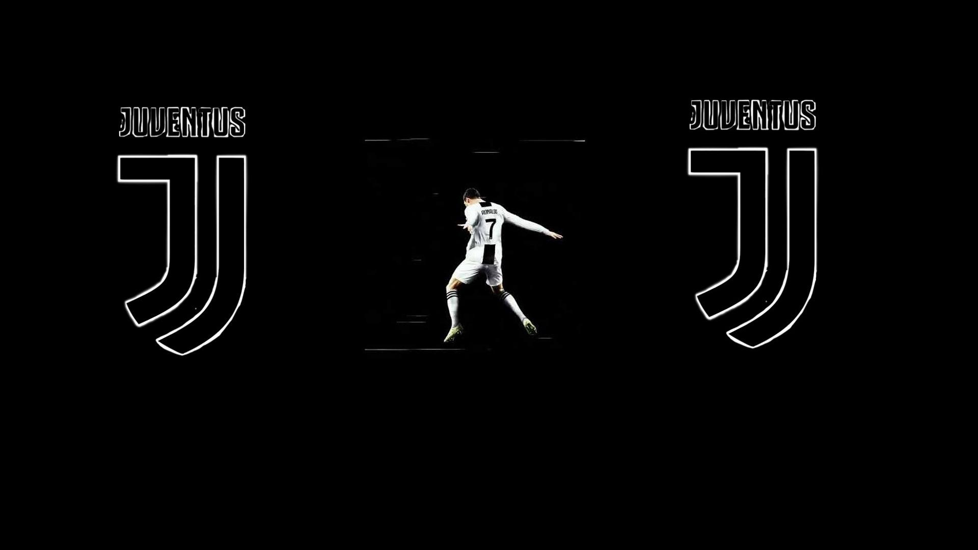 Cristiano Ronaldo Juventus Wallpaper For Desktop 2020 Cute 1920x1080