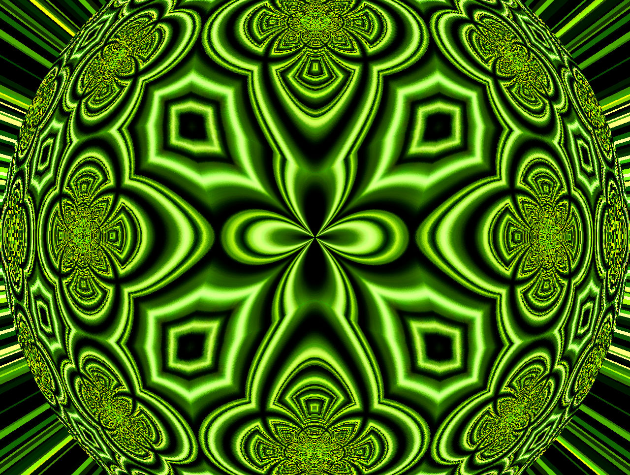 Celtic Cross Computer Wallpapers Desktop Backgrounds 1280x965 Id 1280x965