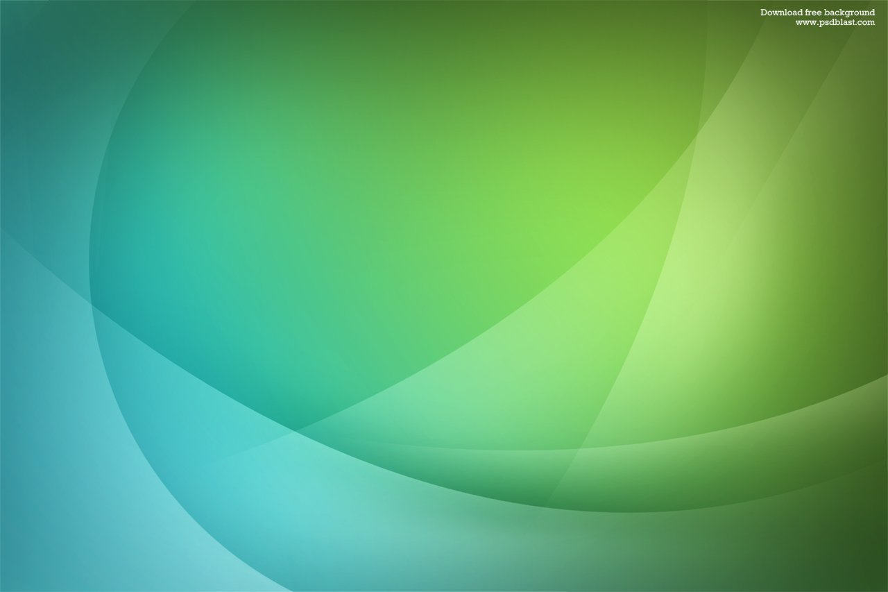 Free Download Green Blue Sea Blue White Keywords Abstract