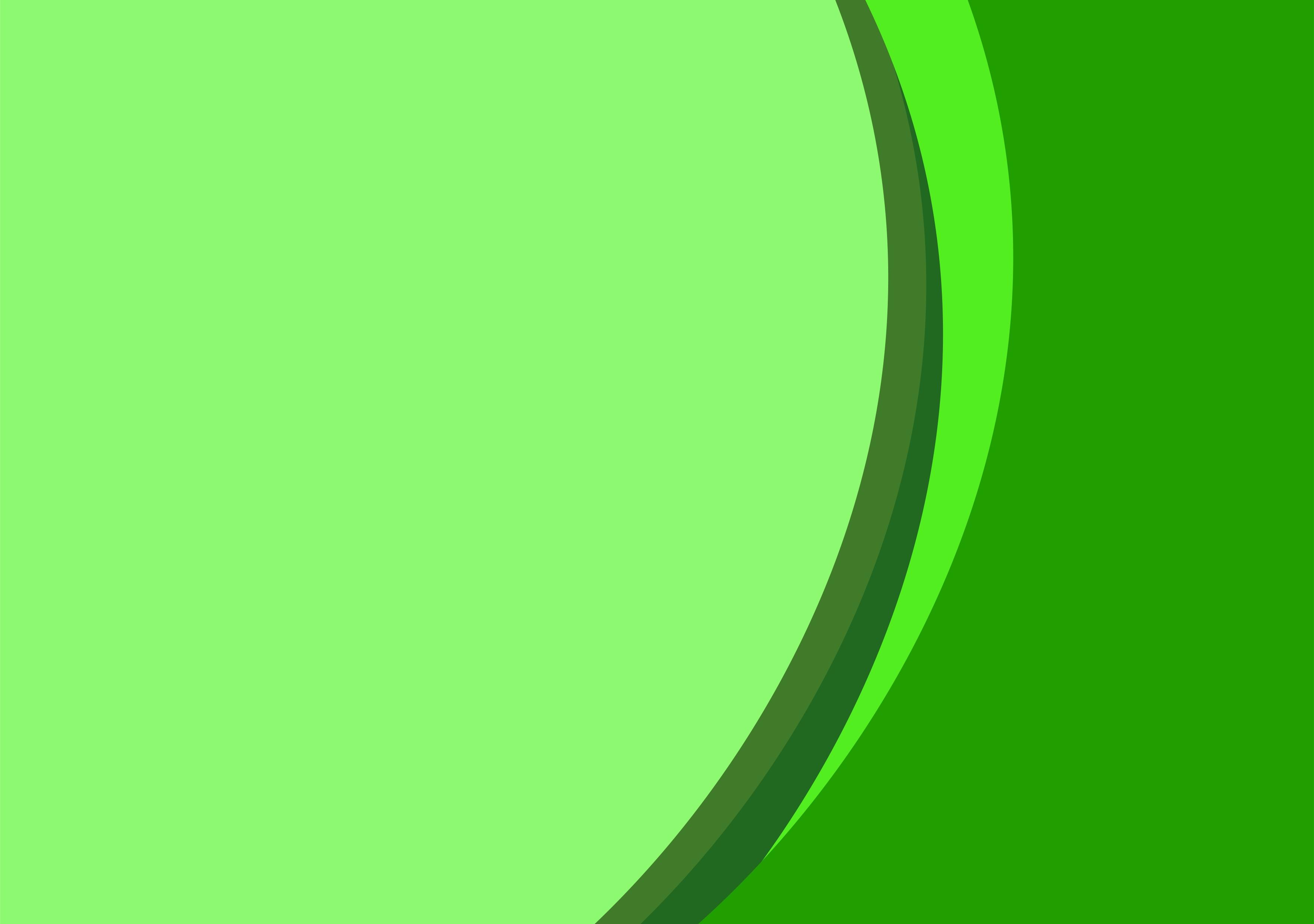 Download 77 Koleksi Background Hijau Muda Polos Hd Terbaik