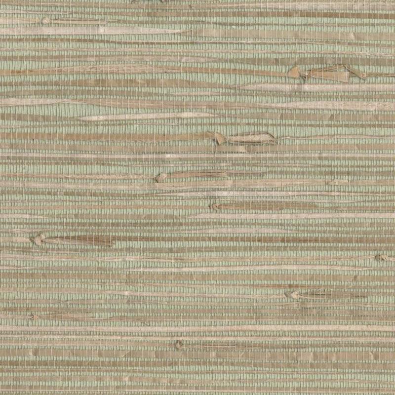 Grasscloth Wallpaper Natural Sea Grass Grasscloth Wallpaper 800x800