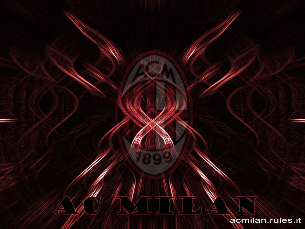 Hd wallpaper ac milan - Back Gallery For Ac Milan Desktop Wallpaper
