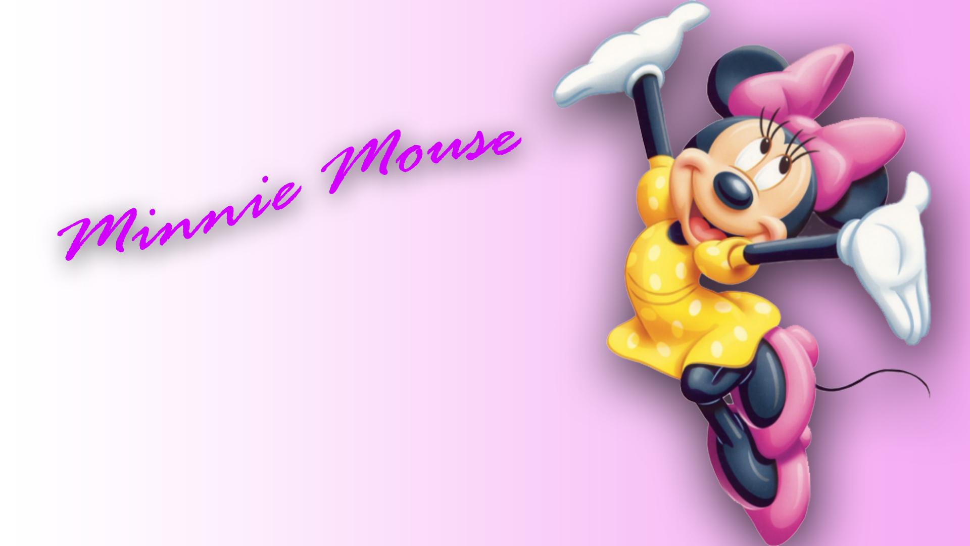 mickey and minnie desktop wallpaper wallpapersafari. Black Bedroom Furniture Sets. Home Design Ideas