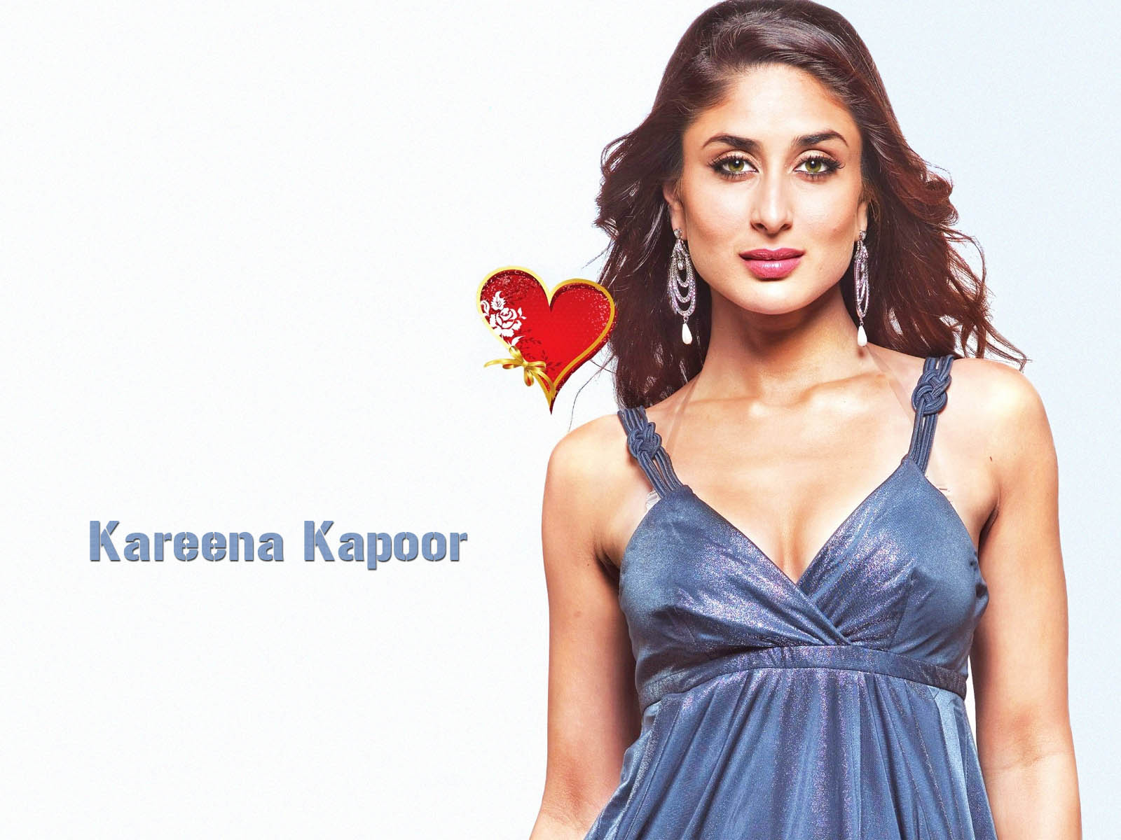 Download Latest Wallpapers of Kareena Kapoor Wallpaper HD FREE 1600x1200