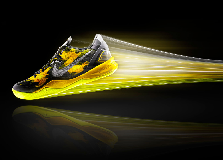 Nike Kobe 8 System 2013 1450x1042