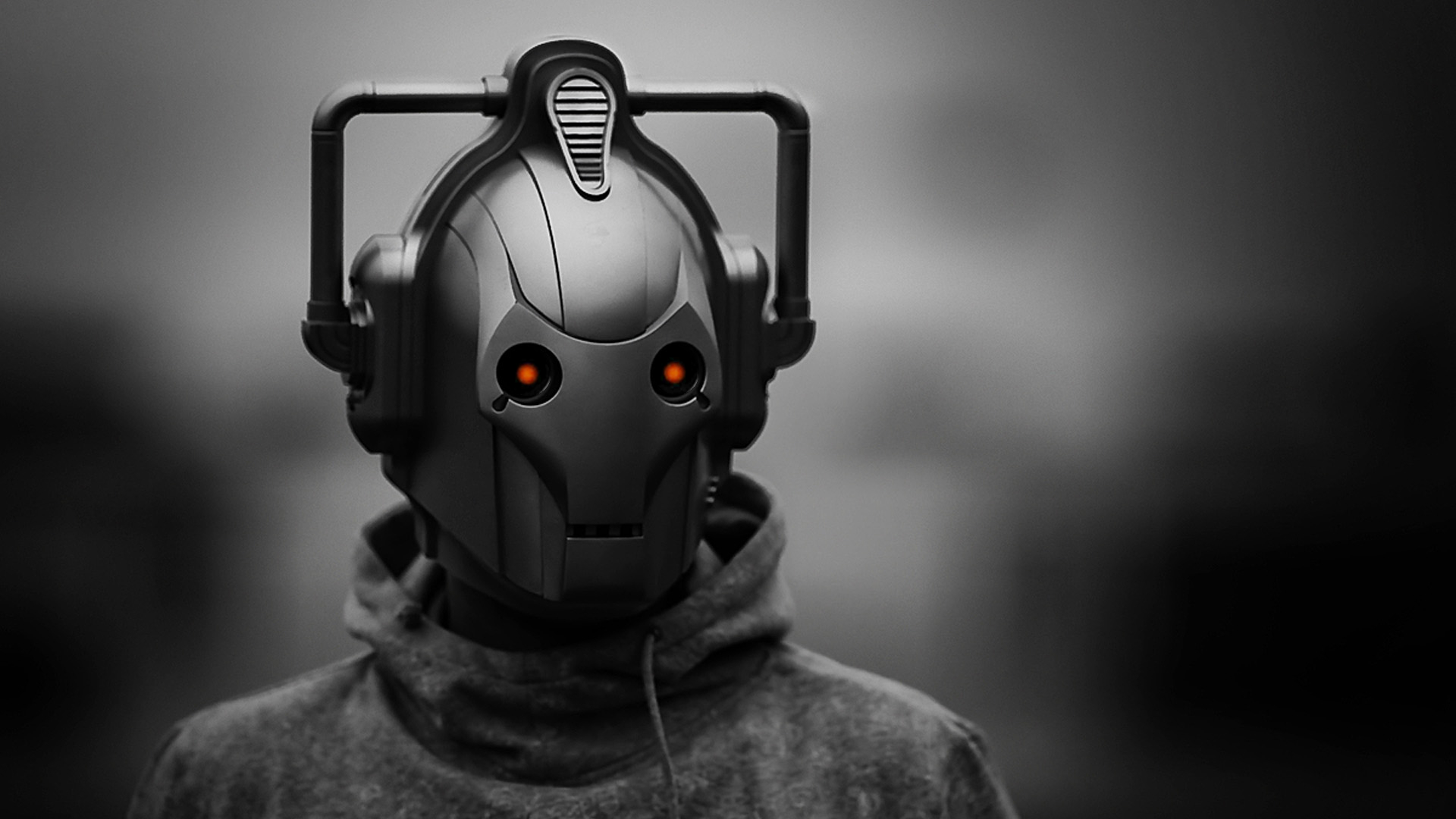 Robot 1080p Wallpapers   Wallpaper High Definition High Quality 1920x1080