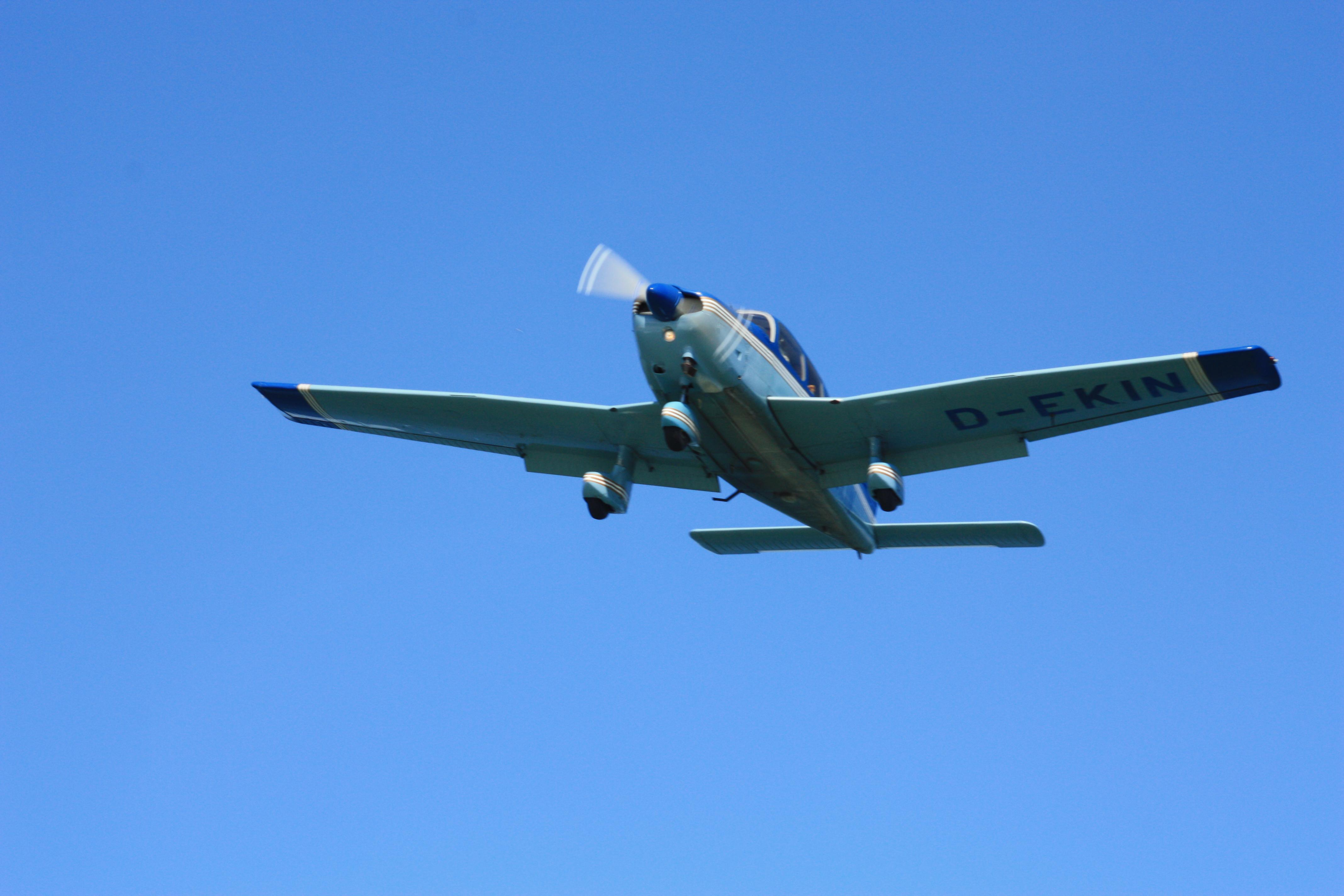 piper aircraft wallpaper the - photo #33