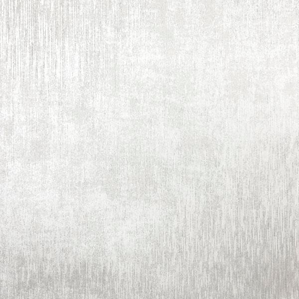 Chandra Silver Ikat Texture Wallpaper Bolt   Contemporary   Wallpaper 600x600