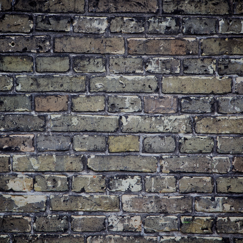 brick wall wallpaper. wallpaper amsterdam brick wall. white paint