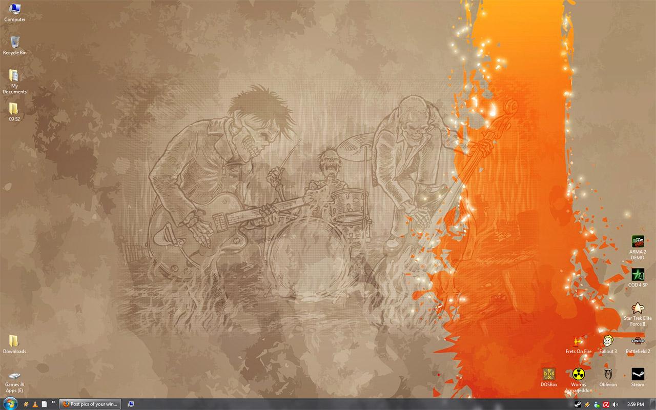 Change Desktop2f Wallpapers For Desktop Backgrounds HD 1280x800