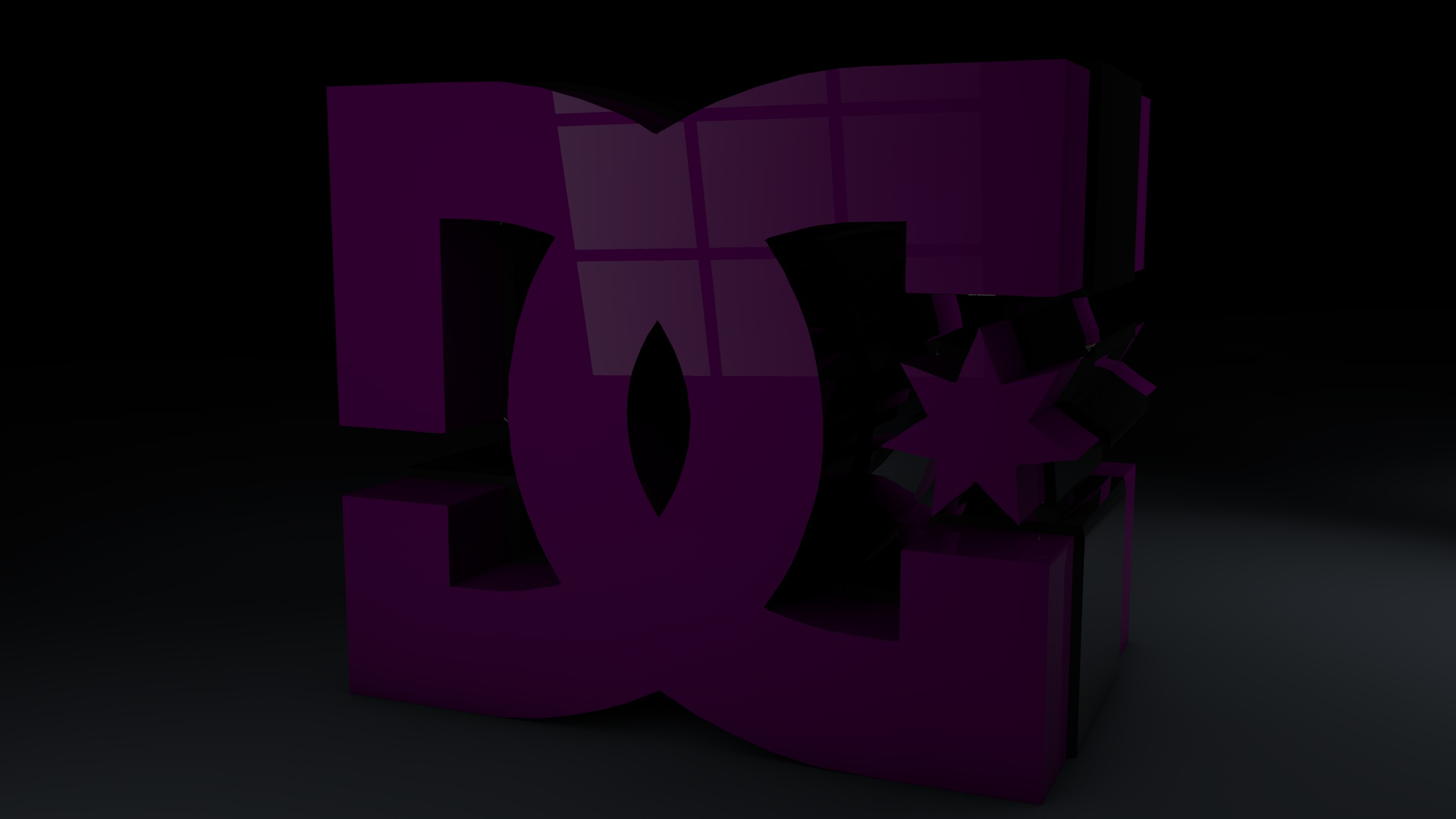 DC Shoes Logo Wallpaper Image With High Definition HD Wallpapers 1920x1080