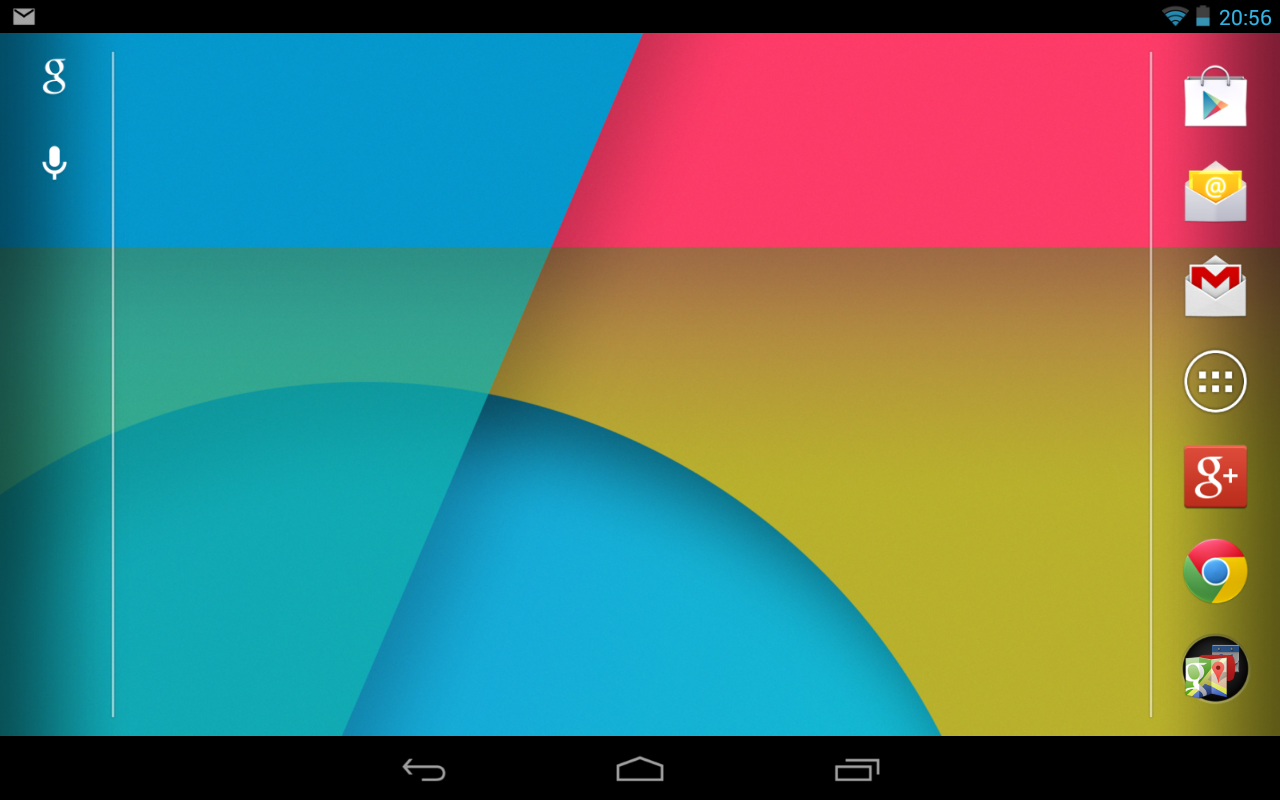 Nexus 5 Wallpaper   Android Apps on Google Play 1280x800