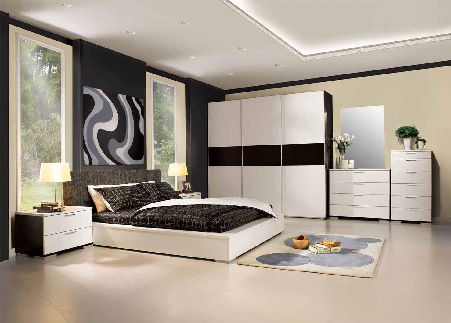 Wallpapers Designs For Home Interiors loopelecom 1478x1059