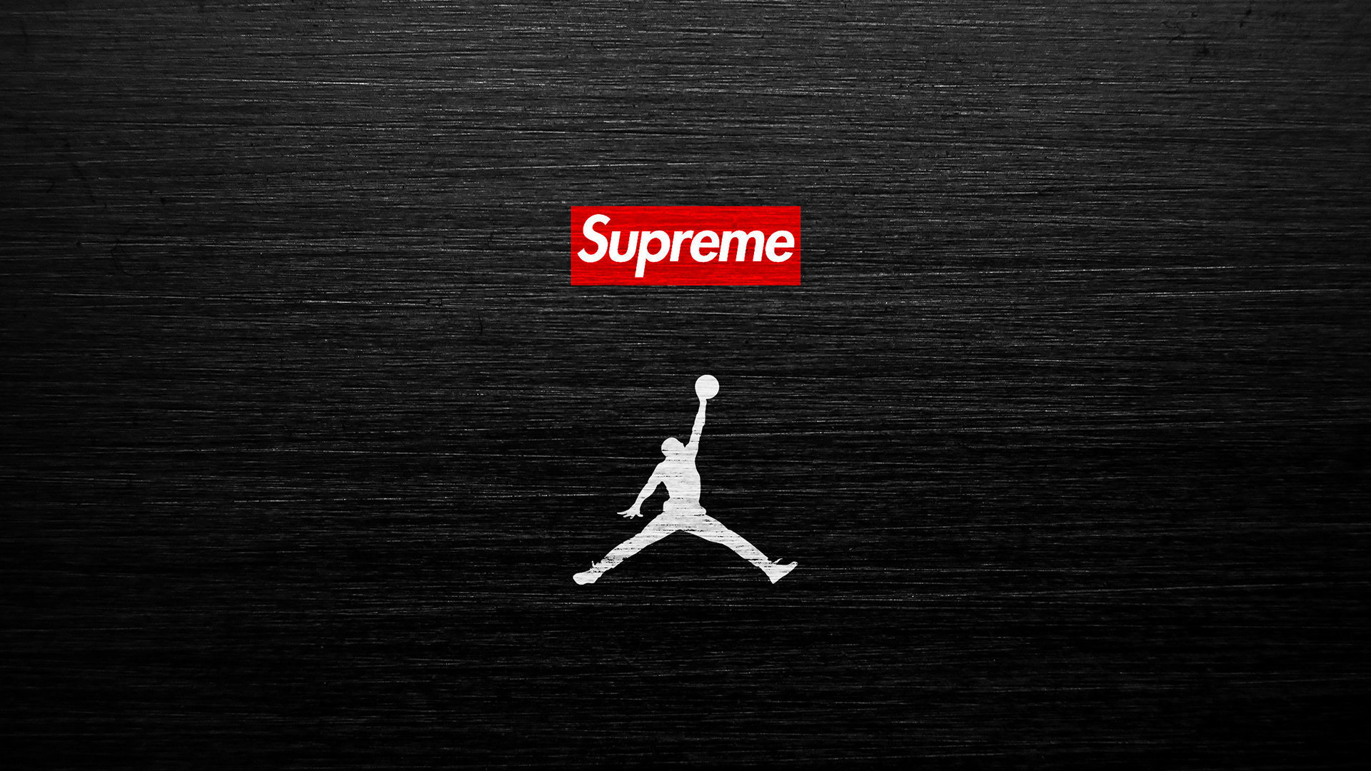 Air Jordan Supreme Wallpaper   AuthenticSupremecom 1920x1080
