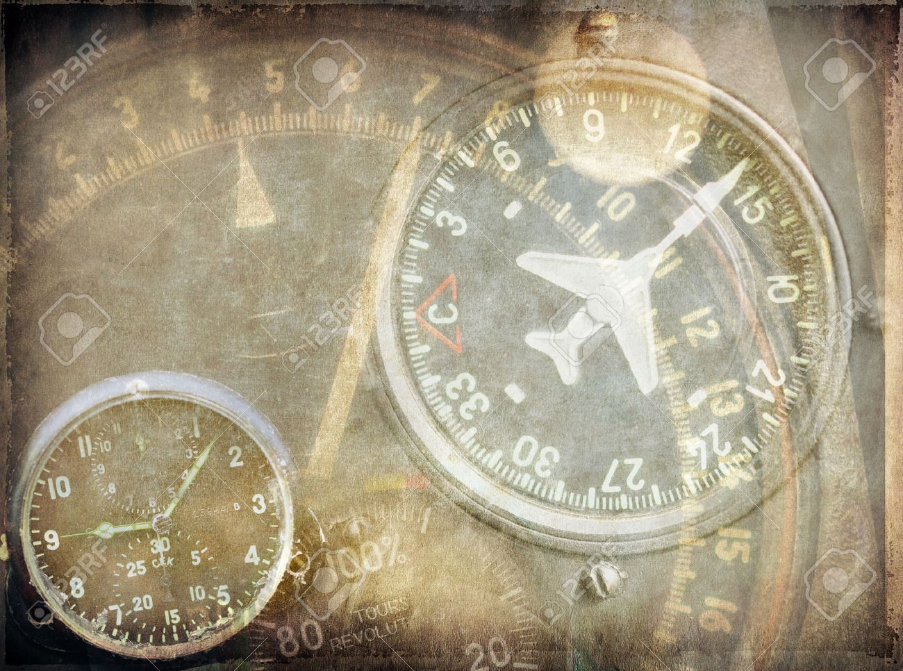 Vintage Airplane Amazing Wallpapers 5973   Amazing Wallpaperz 1300x966