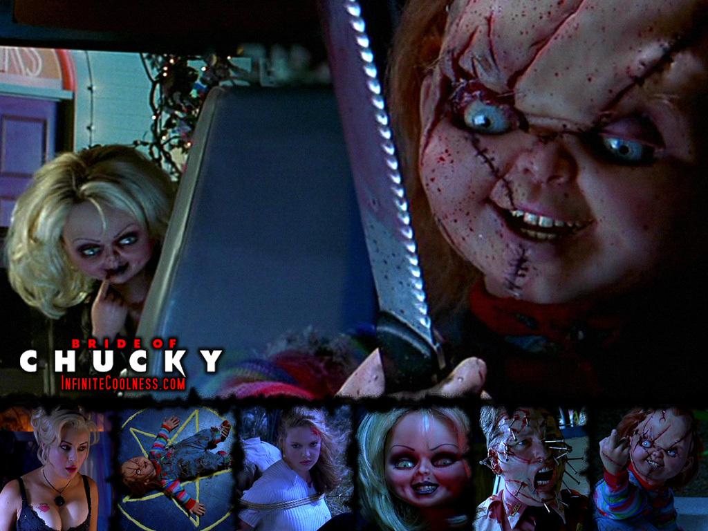 Horror movie wallpaper   Horror Movies Wallpaper 4214030 1024x768