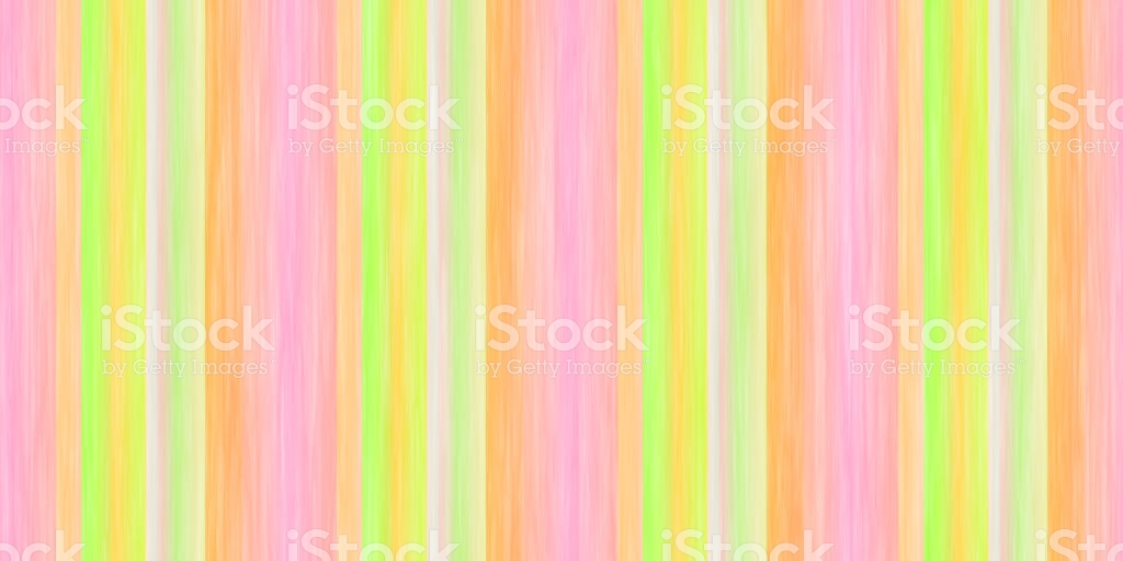 Yellow Pink Lime Scrapbook Sherbert Background Bright Colored 1024x512