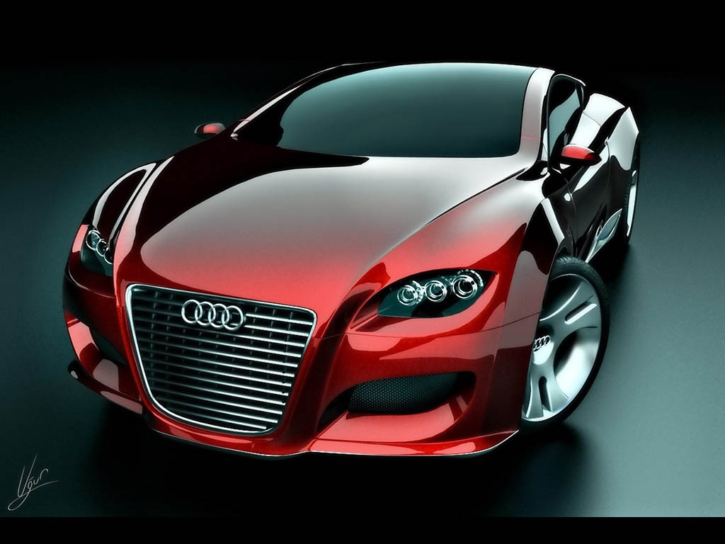 Hd Car wallpapers cool car wallpapers 1024x768