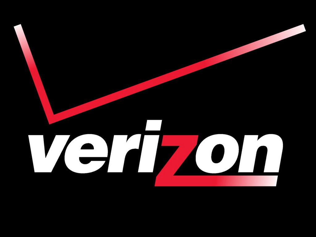 Verizon Wireless (Secretly) Handed Over Customer Phone Records To The ...