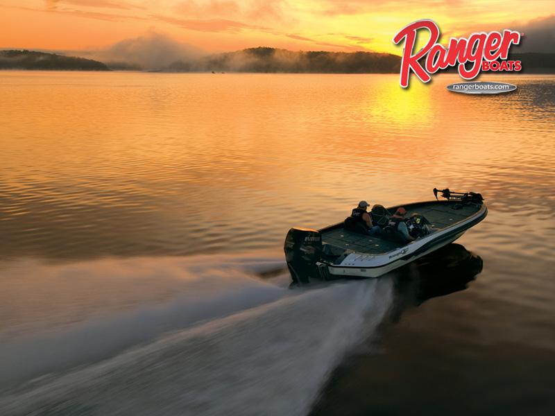 Ranger Boats Wallpaper Ranger boats wallpaper 800x600