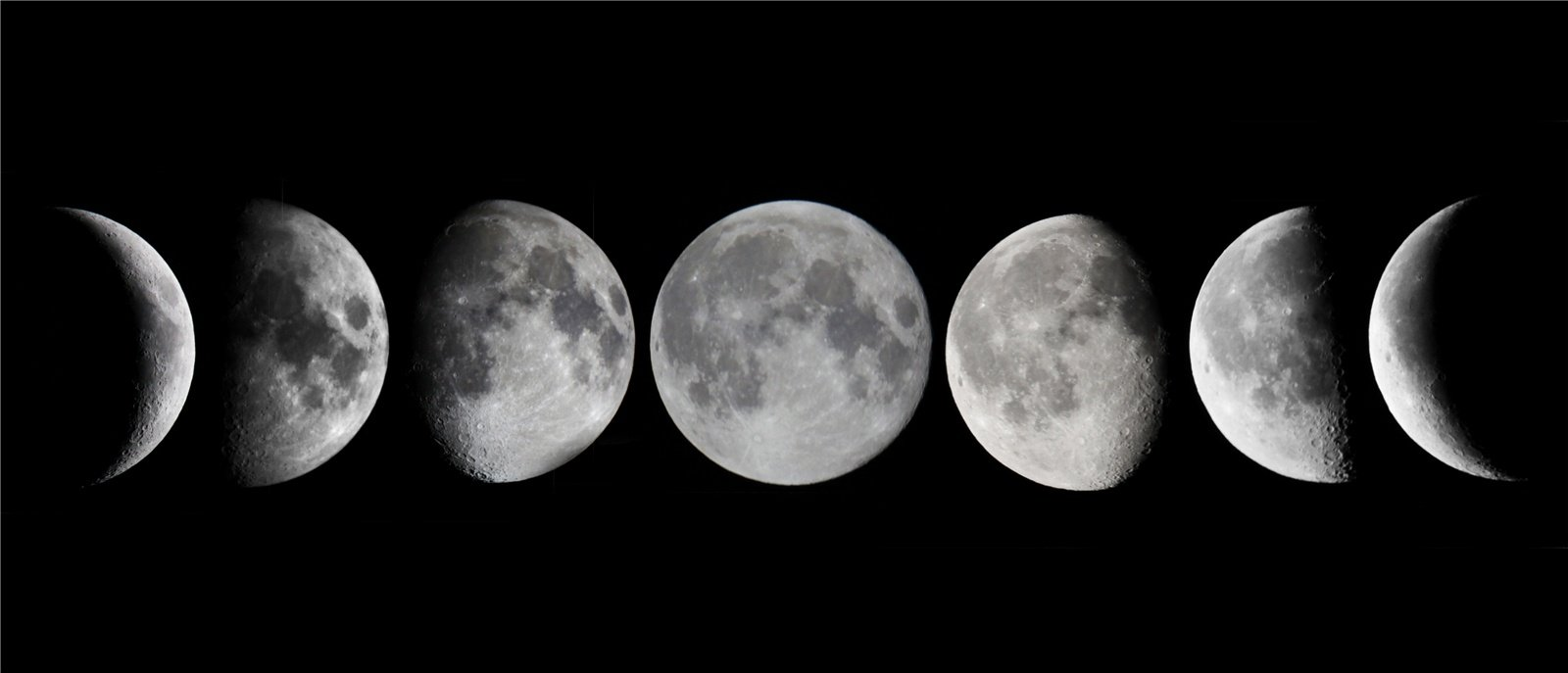 the pattern check the picture bellow draw your own moon phases voil 1600x687