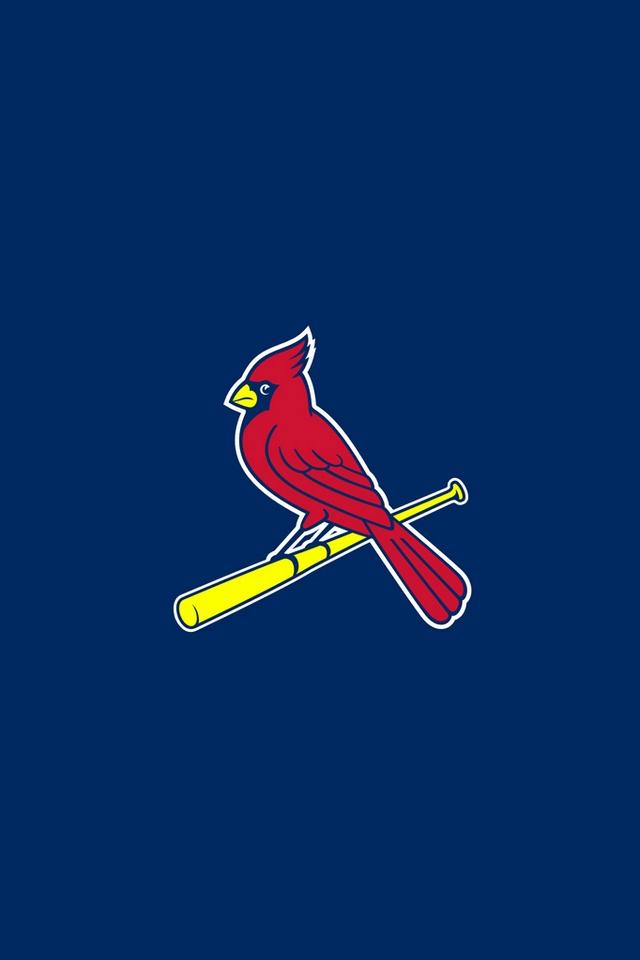 Arizona cardinals wallpaper iphone wallpapersafari - Free st louis cardinals desktop wallpaper ...