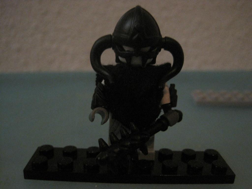 Khaml the Easterling darkheart3111 Flickr 1024x768