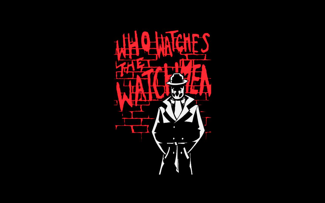 Free Download Watchmen Rorschach 1280x800 For Your Desktop Mobile Tablet Explore 49 Before Watchmen Wallpaper Rorschach Wallpaper Watchmen Wallpaper Iphone Hd Watchmen Wallpaper