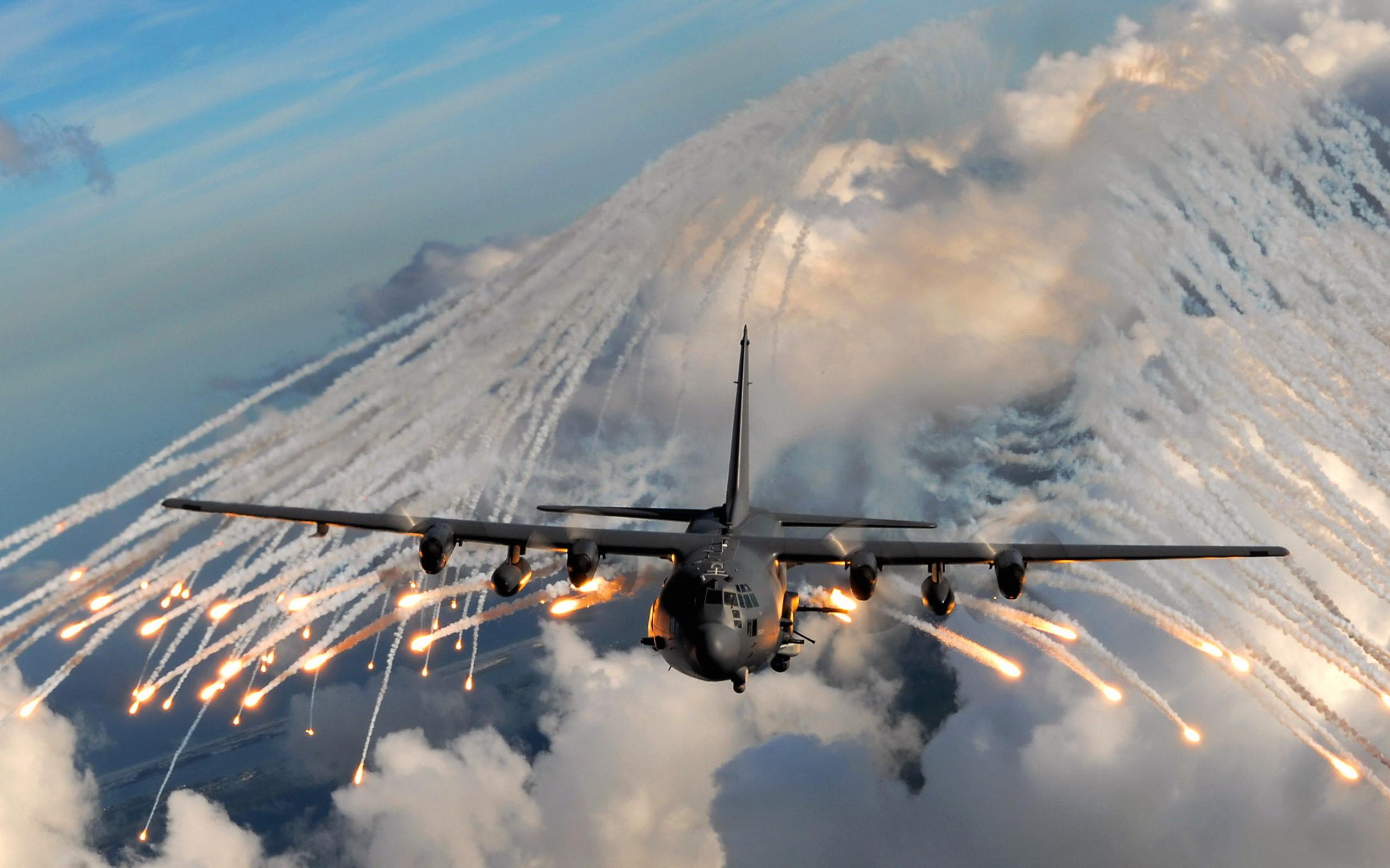 Искры, полет, огонь, вертолет, небо, самолет  № 3748979 бесплатно