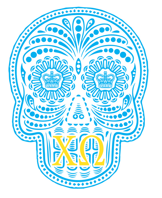 Chi Omega is currently the largest Greek womens fraternity 563x687