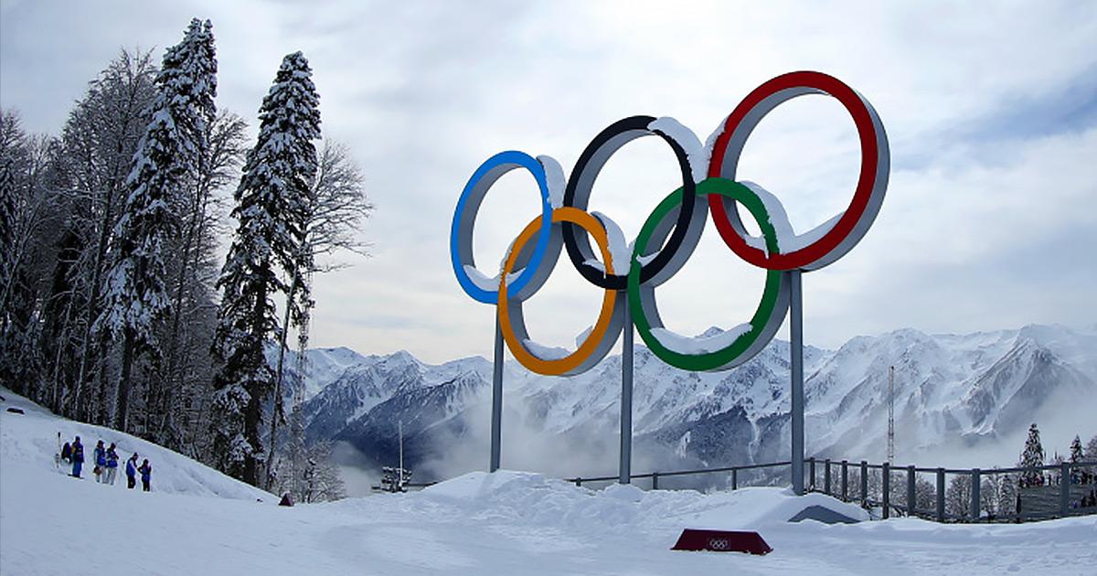 IOC mulls Russias fate in 2018 Winter Olympics Pakistan 1200x630