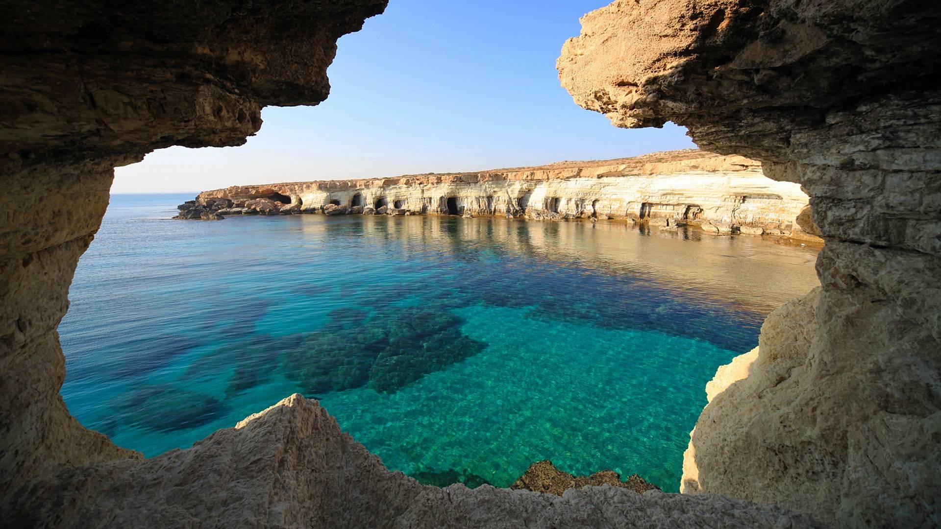 Ocean View Wallpapers - Wallpaper Cave