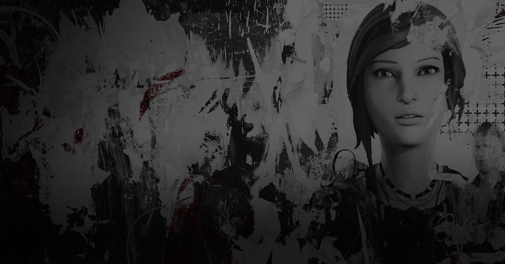Life Is Strange   Life Is Strange Before The Storm Download 1760x921