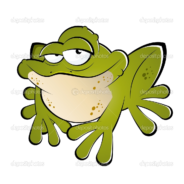 funyloolcomurl free download cute cartoon frog wallpaper htmlhtml 768x768
