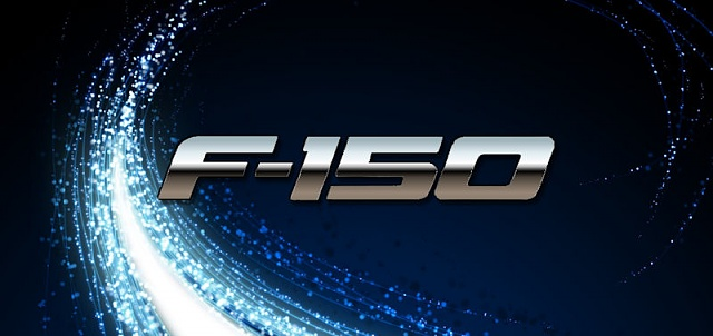 wallpapers for sync   Page 30   Ford F150 Forum   Community of Ford 640x302