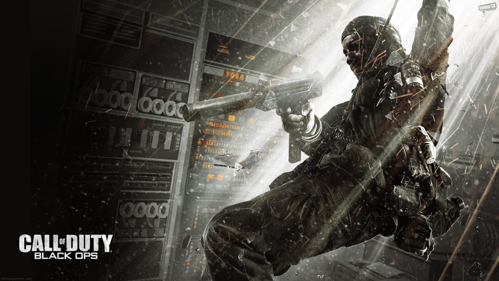 Tags black ops 2 1080p wallpaperblack ops 2 hd imagescod black ops 1600x900
