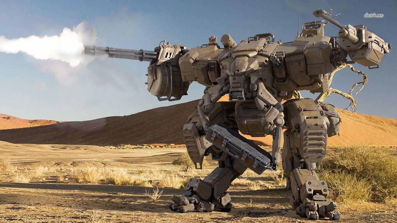 MechWarrior   BattleTech wallpaper   Game wallpapers   23942 1366x768