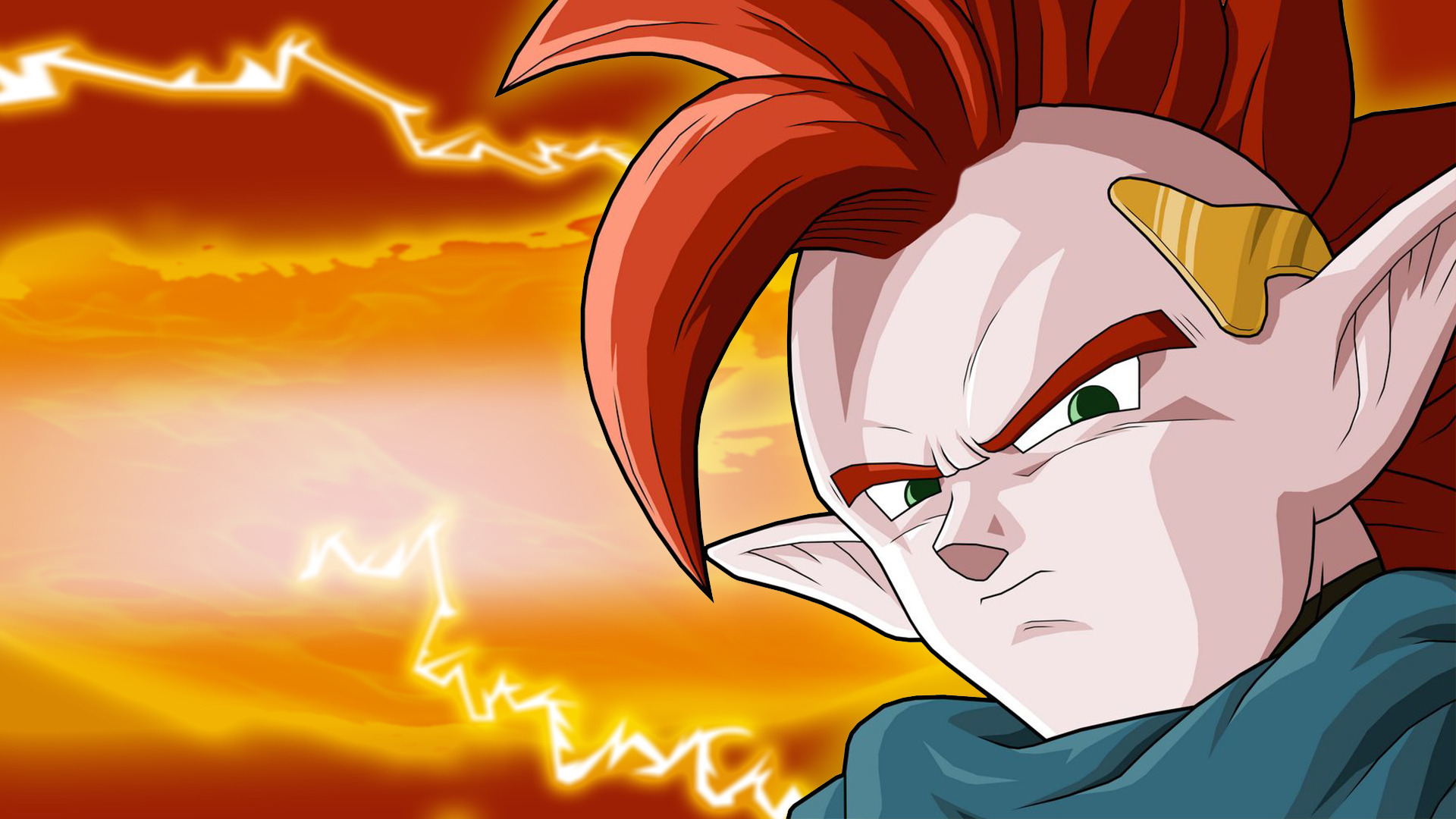 phone dragon ball - photo #20
