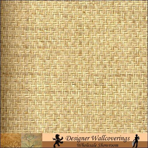 wallcoverings wallpapers walls wallpaper book collections natural 500x500