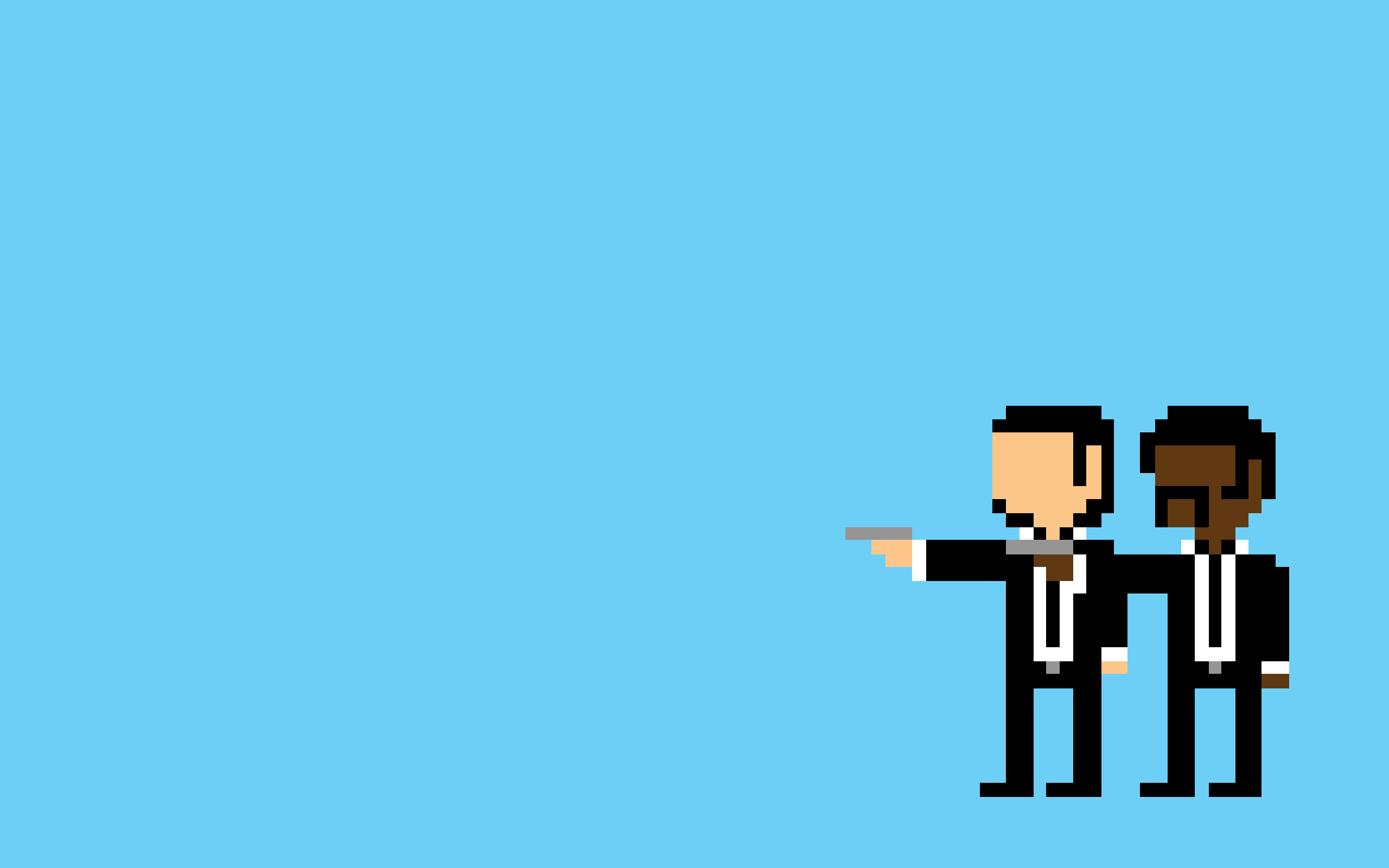 Pulp Pixel Wallpapers Wallpapers Pictures Piccit 2560x1600