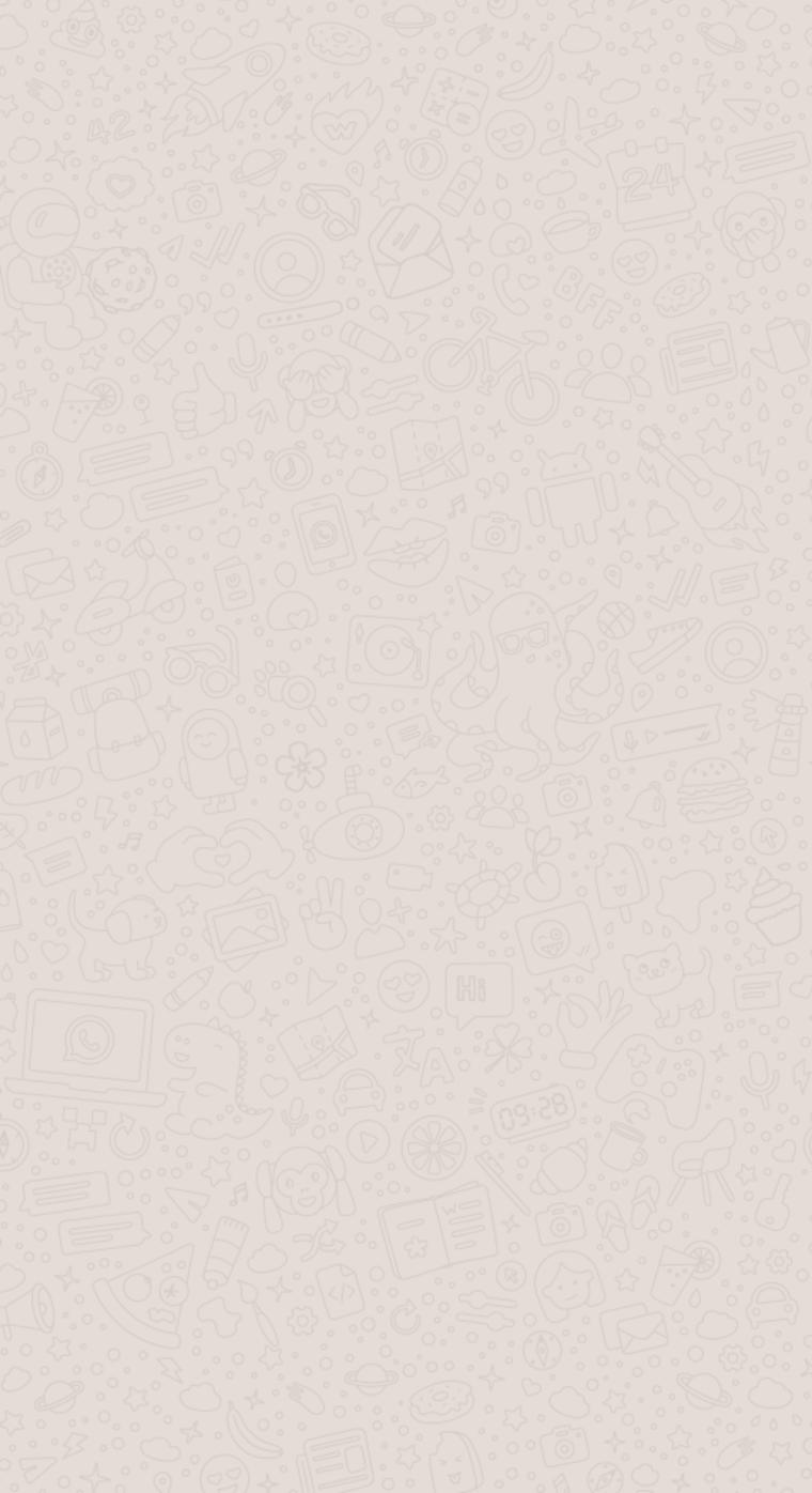 WhatsApp original chat background image GitHub 760x1396