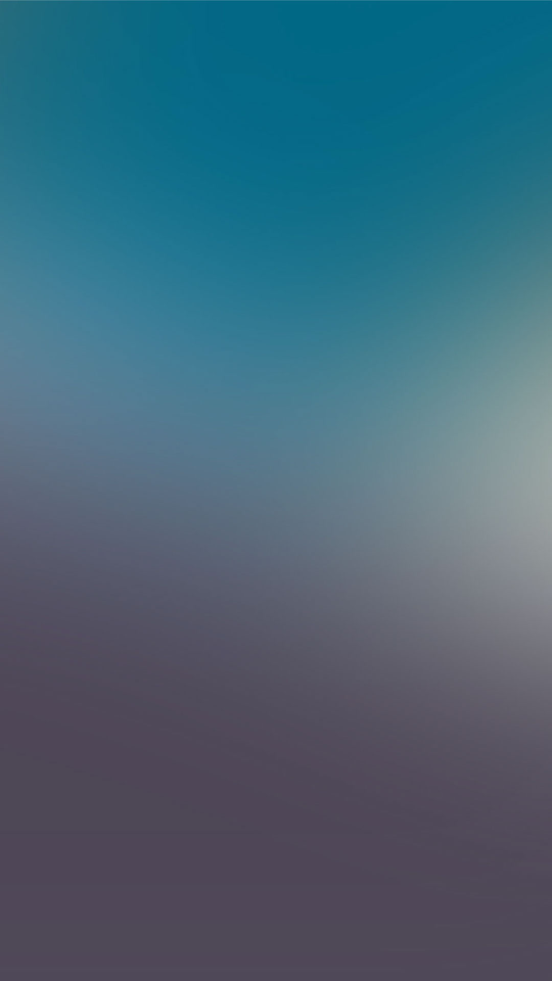 can we make multi color gradient in xml for android background 1080x1920