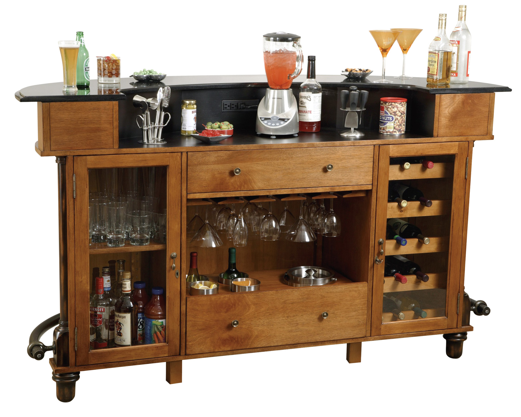 Free Download Home Bar Furniture Design Ideas Home Bars