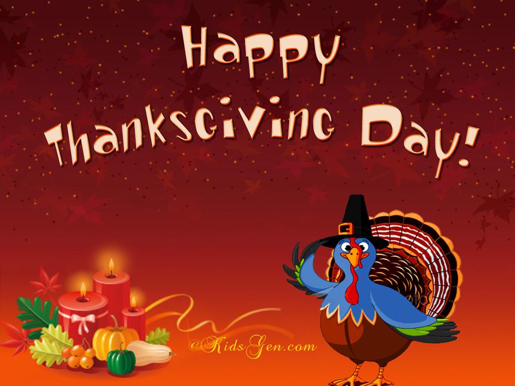 thanksgivingreflections com wallpapers thanksgivingturkey php filesize 1024x768