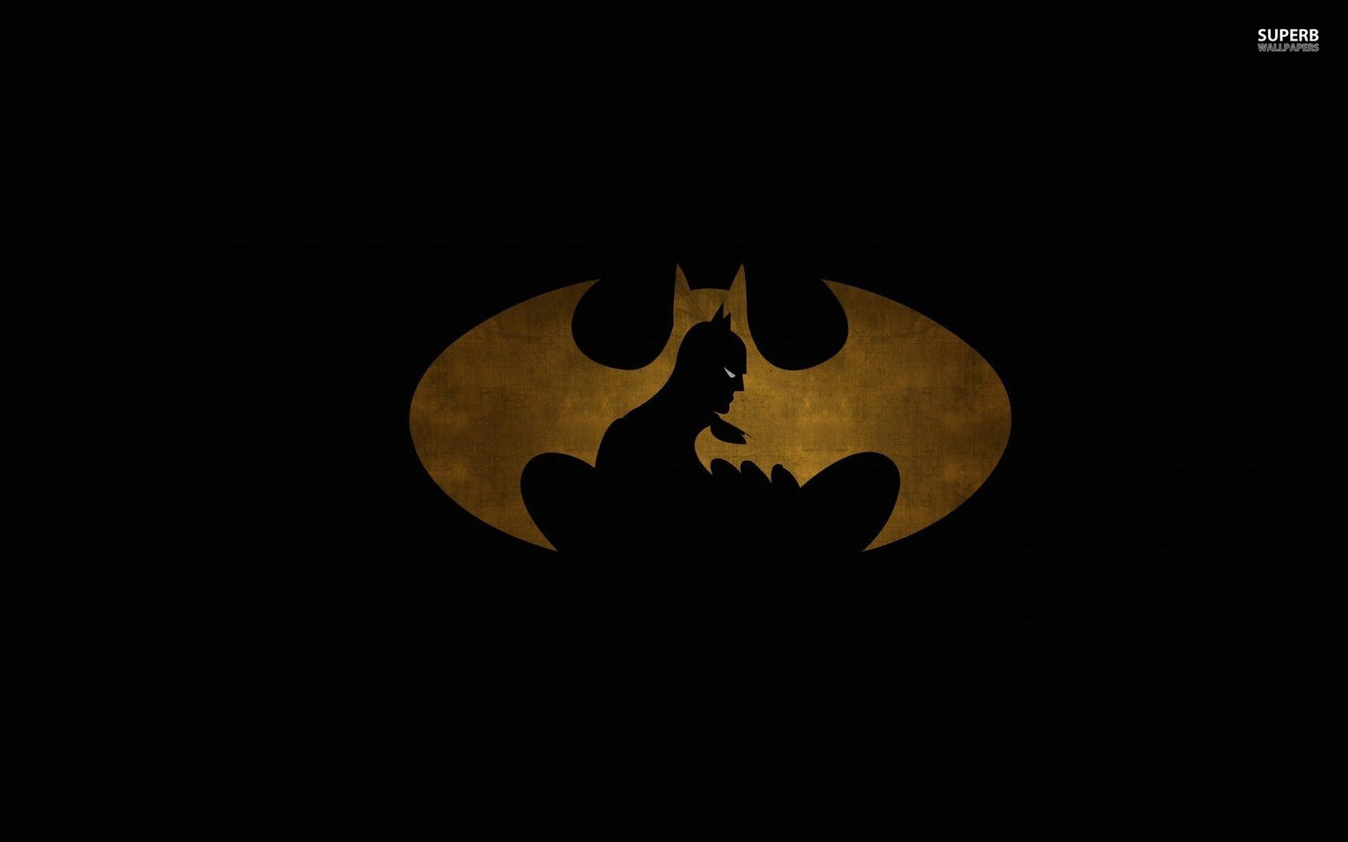 iphone 5 wallpaper batman logo   Favourite Pictures 1920x1200